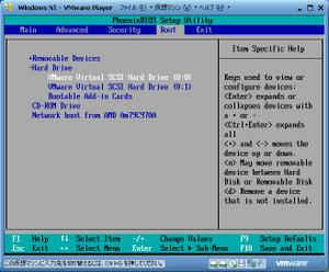Vmwarebios_before